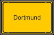 Dortmund Rohrreinigung